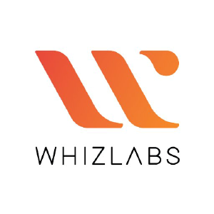 Whizlabs Promo Codes