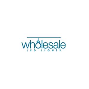 Wholesale LED Lights