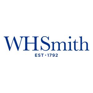 WHsmith voucher codes