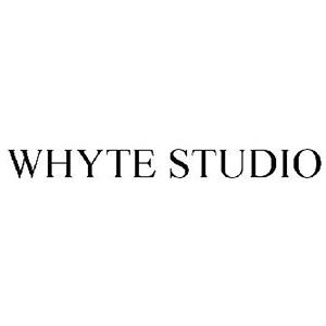 Whyte Studio
