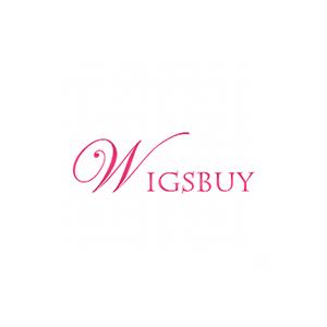 Wigsbuy voucher codes