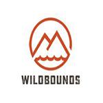WildBounds voucher codes