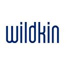Wildkin