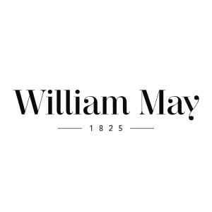 William May