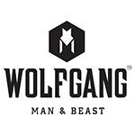 Wolfgang voucher codes