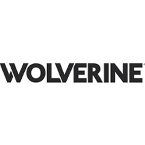 Wolverine.com