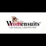 Womensuits voucher codes