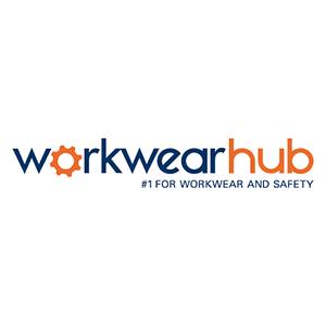 Workwear Hub