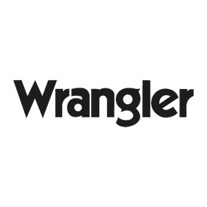 Wrangler AU
