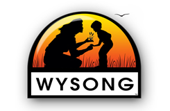 Wysong voucher codes