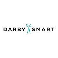 Darby Smart voucher codes