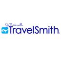 Travel Smith