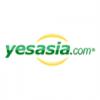 YesAsia.com voucher codes