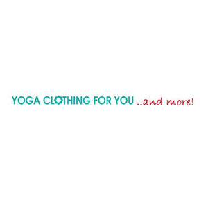 Yoga Clothing For You Promo Codes