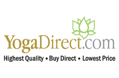 Yoga Direct voucher codes