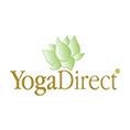 Yoga Direct