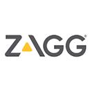 ZAGG Coupon Codes