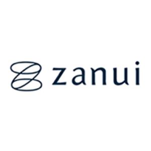 Zanui (AU)