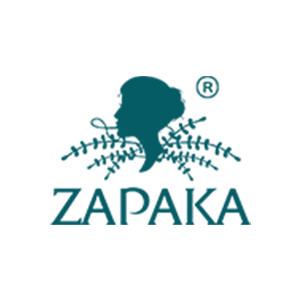 ZAPAKA Promo Codes