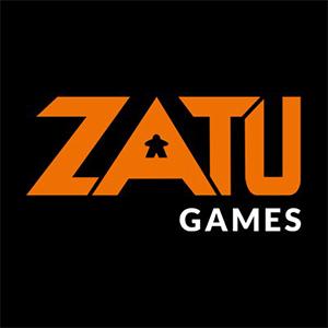 Zatu Games voucher codes