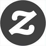 Zazzle voucher codes