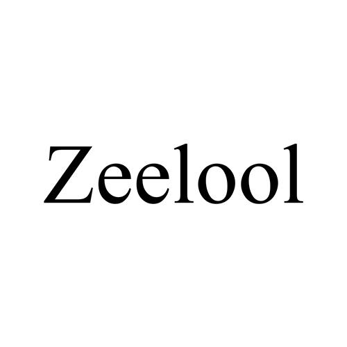 Zeelool voucher codes