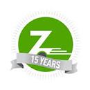 Zipcar Coupon Codes