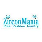 Zirconmania