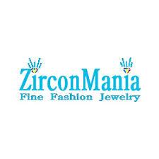 Zirconmania voucher codes
