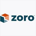 Zoro coupon codes