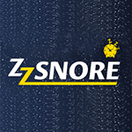 Zz Snore
